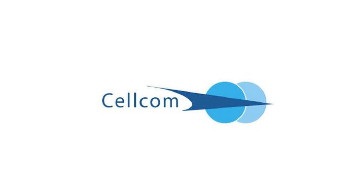 Groupe Cellcom