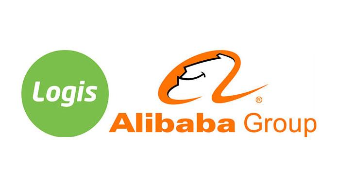 Logis tunisie et Alibaba