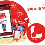Ooredoo Tunisie application My Ooredoo
