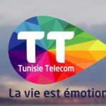 Tunisie Telecom prix Special Achievement in GIS Award