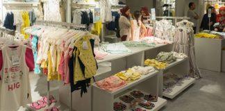 Zen nouveau magasin Médenine