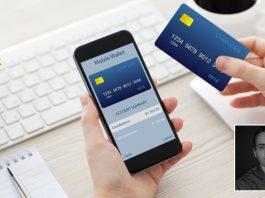 les banques en ligne