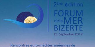 2ème édition du Forum de la Mer