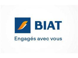 BIAT 4 labels d'excellence en 2019