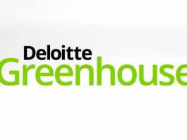 Deloitte Tunisie lance Greenhouse