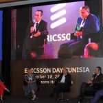 ERICSSON Day Tunisia