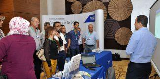 Epson révèle les nouveautés de la rentrée en Tunisie
