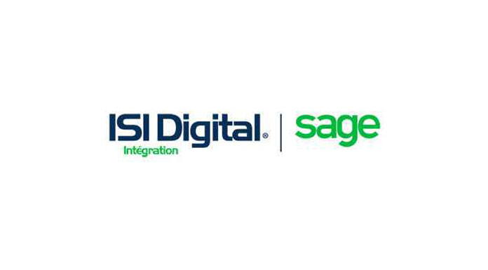 ISI Digital