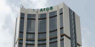 La Banque africaine de développement