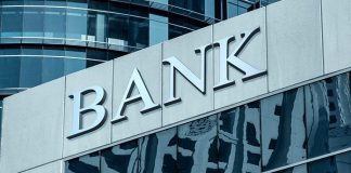 Les banques face au défi du blanchiment d'argent à l'ère numérique