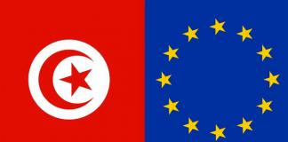 TESI Journées Tuniso-Européennes