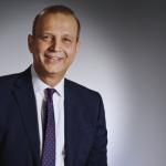 Takreem El Tohamy IBM