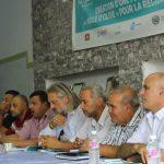 projet Mashrou3i plateforme huile d'olives Béja