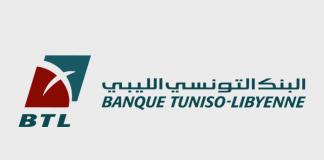 BTL lancement plans d'épargne