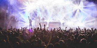 Fondation Orange appel à projets festivals de musique