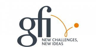 Gfi Tunisie pour les banques et assurances