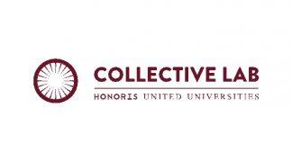 Honoris United Universities incubateur Collective Lab