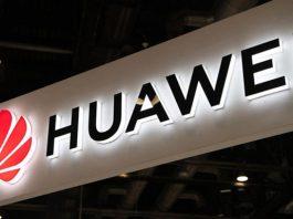 Huawei Tunisie
