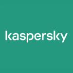 Kaspersky bulletin trimestriel cybersécurité en Tunisie