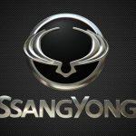Ssangyong Tunisie avantages clients et remises exceptionnelles