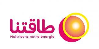 Taketna programme energie