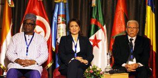 engagement des villes du Maghreb et du Sahel africain