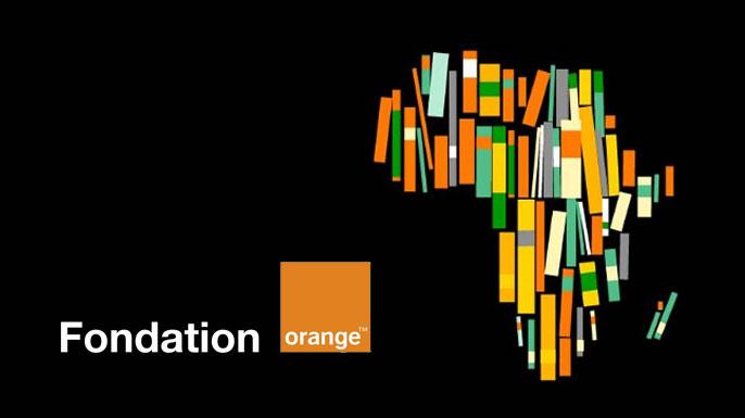 2ème édition du Prix Orange du Livre en Afrique