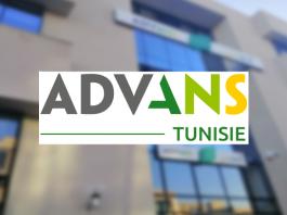 Advans Tunisie ouverture agences Sfax et Sidi Bouzid