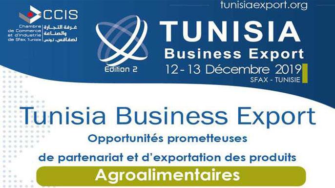 CCIS Forum de l'export