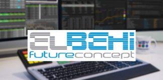 ELBEHI Future Concept