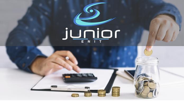 ENIT Junior Entreprise Consommer Tunisien