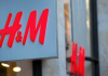 H&M magasin Tunis City