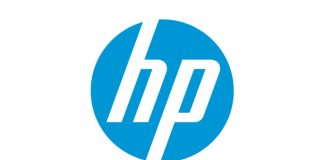 HP développement durable