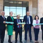 La Tunisie et le Royaume-Uni Charte tourisme