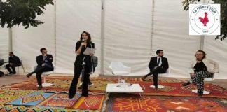 Lancement de La FRENCH TECH Tunis