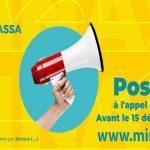 Minassa