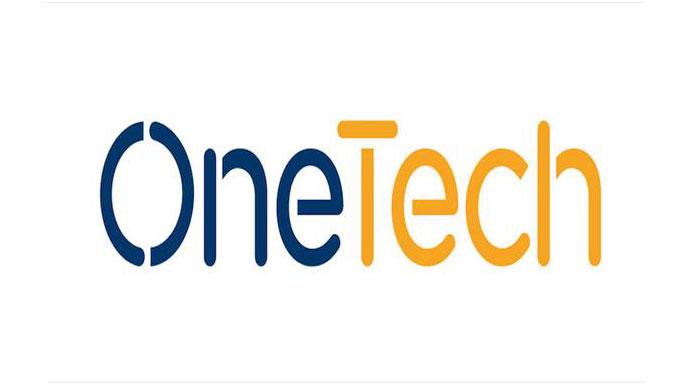 OneTech Laboratoire Chine