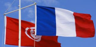 délégation d'entreprises françaises spécialisées dans les technologies de l'eau en mission en Tunisie