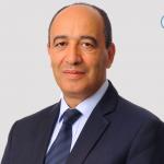 Adel Ayed nouveau DG de SanLucar Tunisie