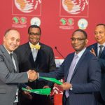 Attijariwafa bank et African Guarantee Fund