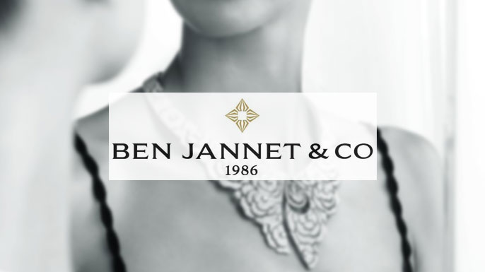 BEN-JANNET-CO