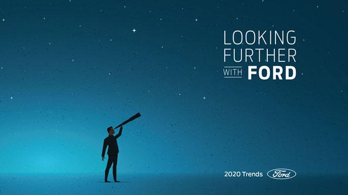 Ford-rapport-tendances-mondiales-2020