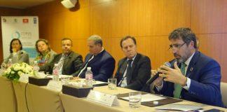 Tunisie COP25