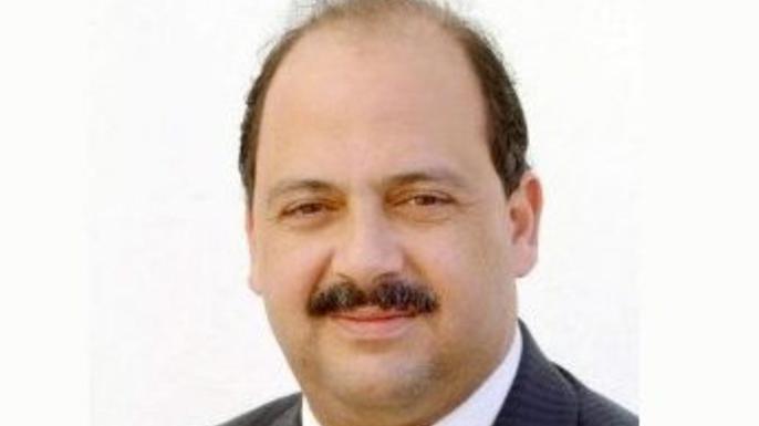 Youssef Néji CEPEX