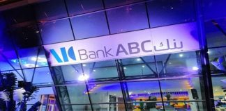 nouvelle agence digitale Bank ABC Laico