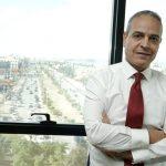 Abdesslam Rhnimi DG de Total Tunisie