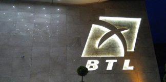 BTL PNB