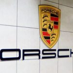 Porsche Middle East and Africa