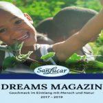 SANLUCAR DREAMS Magazine