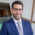Taher Hassen General Manager Morocco & Tunisia Merck
